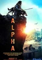 Alpha full movie
