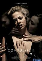 Compulsion full movie