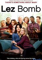 Lez Bomb full movie