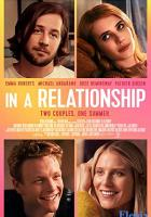 In a Relationship full movie