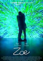 Zoe full movie