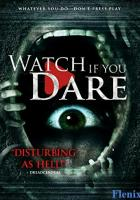 Watch If You Dare full movie