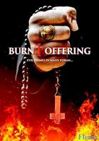 Burnt Offering full movie