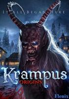 Krampus Origins full movie