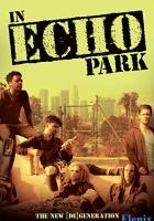 In Echo Park full movie
