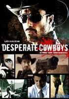 Desperate Cowboys full movie