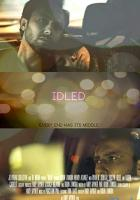 Idled full movie