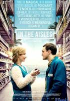 In the Aisles full movie