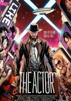 The Actor full movie