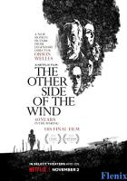 The Other Side of the Wind full movie