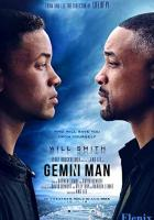 Gemini Man full movie