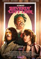 An Evening with Beverly Luff Linn full movie