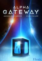 The Gateway full movie