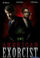 American Exorcist full movie