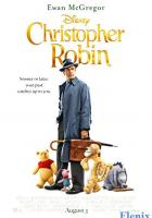 Christopher Robin full movie