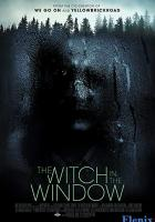 The Witch in the Window full movie