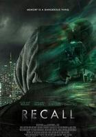 Recall full movie
