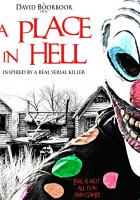 A Place in Hell full movie