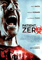 Patient Zero full movie