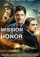Mission of Honor full movie