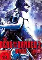 The Dead and the Damned 3: Ravaged full movie