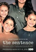 The Sentence full movie