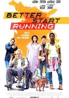 Better Start Running full movie