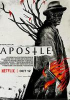 Apostle full movie