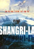 Shangri-La: Near Extinction full movie