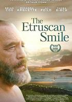 The Etruscan Smile full movie