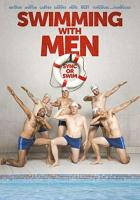 Swimming with Men full movie