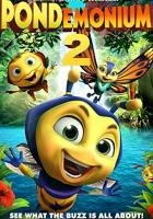 Pondemonium 2 full movie