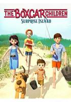 The Boxcar Children - Surprise Island full movie