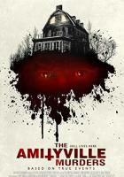 The Amityville Murders full movie