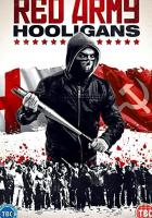 Red Army Hooligans full movie