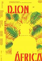 Djon Africa full movie