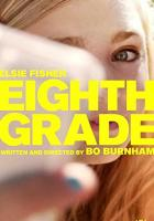 Eighth Grade full movie