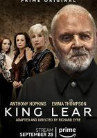 King Lear full movie