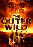 The Outer Wild full movie