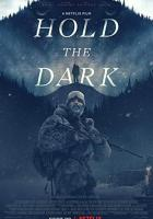 Hold the Dark full movie