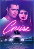 Cruise full movie
