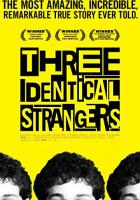 Three Identical Strangers full movie