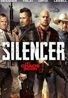 Silencer full movie