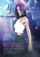 Nightclub Secrets full movie