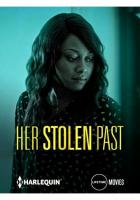 Her Stolen Past full movie