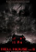 Hell House LLC II: The Abaddon Hotel full movie