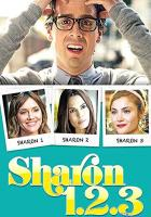 Sharon 1.2.3. full movie