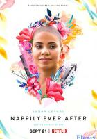 Nappily Ever After full movie