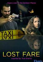 Lost Fare full movie