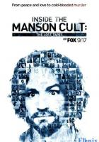 Inside the Manson Cult: The Lost Tapes full movie